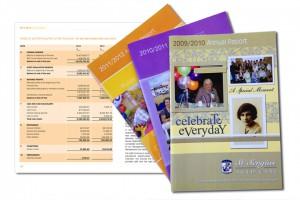Annual Reportp1